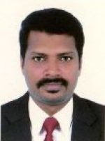 C06E6DAC-7BAC-4C7C-B3DA-B834616A5137 - Biju Sadasivan