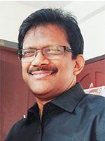 Jayachandran-V-S