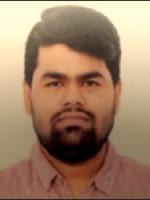 Koushik Ganesh [1600x1200]