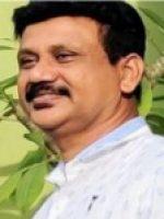 Radhakrishnan B [1600x1200]
