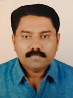 Rajeev-SM