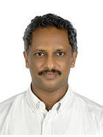 Rajesh-R