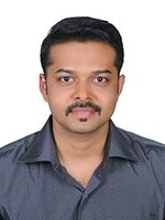 Secretary-Sabari-Rathan