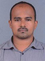 Shahi-Hussain--Jt.Secretary