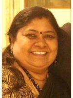 Sudha Ganesh