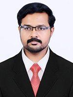 Vivek-Vijayan