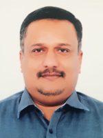 ajith-prathap